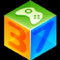 37游戏盒子手机版