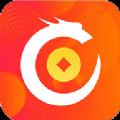 华城信和投资app