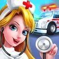 极速救护车2021游戏