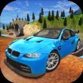 Car Stunts Driver 3D官方版