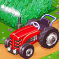 模拟开心农场手机版