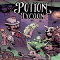 Potion Tycoon中文版