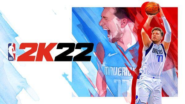 NBA2K22捏脸数据教程分享 NBA2K22灌篮高手捏脸数据大全[多图]图片2
