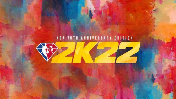 NBA2K22捏脸数据教程分享 NBA2K22灌篮高手捏脸数据大全[多图]图片1