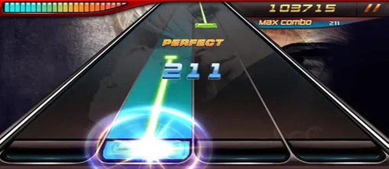 练手速和反应的游戏合集