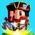 海盗跳一跳红包版