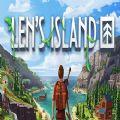 Lens Island官方版