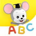 腾讯开心鼠启蒙ABCmouse