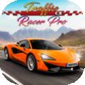 高速公路竞速赛车游戏