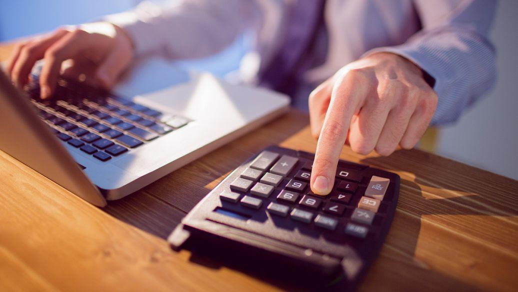 个人工资记账软件合集_个人工资记账表格软件大全_个人工资记账app哪个最好用