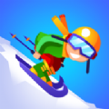 空闲滑雪大亨最新版