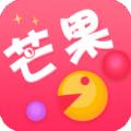 芒果手游助手v1.0安卓版