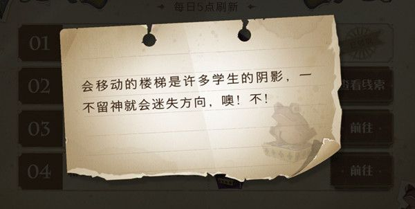 https://imgo.liulanqi.net/img2021/9/17/8/2021091777969480.jpg