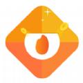 米斗斗app最新版