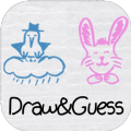 draw&guss手机正版