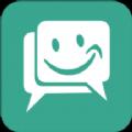 速讯聊天软件安卓版
