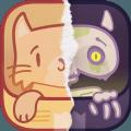 Kitty Q官方版