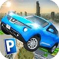 遨游城市模拟游戏