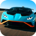 真正的速度超级跑车游戏