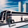 巴士模拟器长途巴士中文版