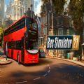 巴士模拟器21手机版