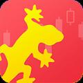 壁虎投资app