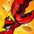 全民养龙虾红包版