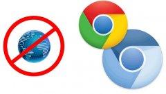 Android安卓原生浏览器被曝存严重隐私漏洞[图]
