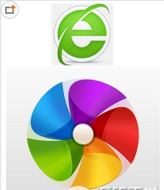 360极速浏览器和安全浏览器哪个好用?功能对比![多图]图片1