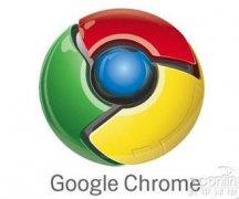 怎么让谷歌浏览器支持迅雷下载教程[多图]