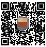 李易峰代言qq浏览器登陆免费领取q币[多图]