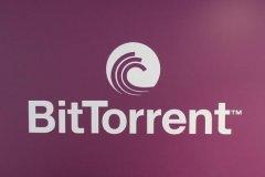 BitTorrent公司推Maelstrom的新型浏览器[图]