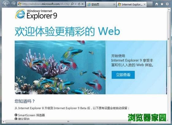 ie9中文版官方下載xp 32位完整版下載[圖]圖片1