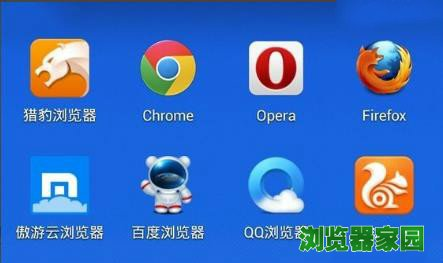 手机什么浏览器看视频最快[图]图片1