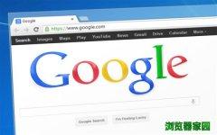 Chrome谷歌浏览器份额高达61.77% 桌面浏览器触摸优化UI调整[多图]