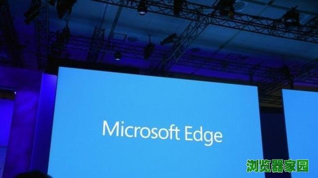 win10系统10月更新的Edge是历史最佳浏览器[多图]图片1