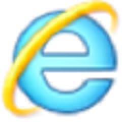 手机浏览器下载排行榜2014