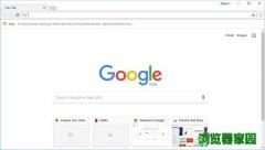 国外浏览器哪个好用 国外浏览器排名[多图]