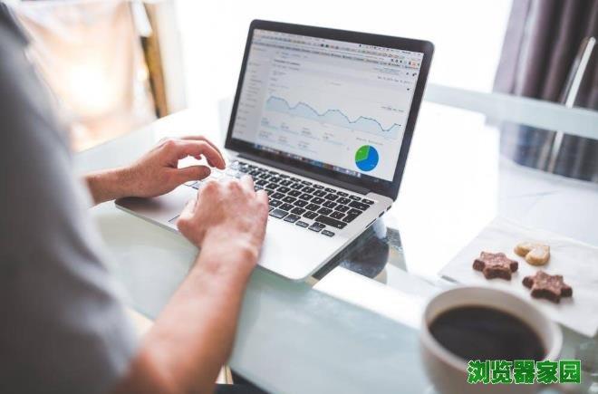 瀏覽器排行榜2019年5月瀏覽器市場份額排名[多圖]圖片1