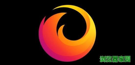 Mozilla計劃推出付費版Firefox Premium瀏覽器[圖]圖片1