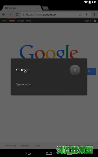 chrome浏览器手机版下载安装v75[图]图片1
