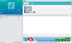 韓國音樂播放器軟件下載中文版