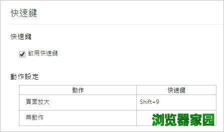 kinza浏览器怎么样 日本知名浏览器官方下载[多图]图片9