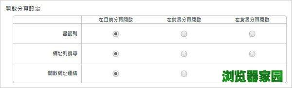kinza浏览器怎么样 日本知名浏览器官方下载[多图]图片3