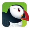海鹦浏览器官方下载官方最新版[图]图片1