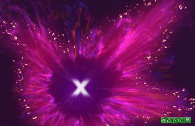 迅雷X下载官网正式版V10.1图片1