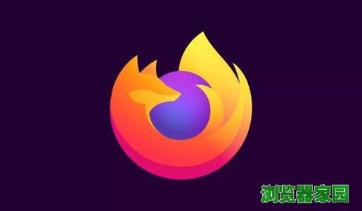 Mozilla火狐Web浏览器的新测试版本发布[图]图片1