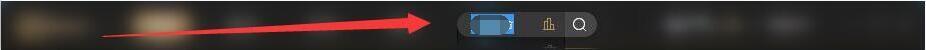 爱奇艺电脑下载的视频怎么保存到U盘[多图]图片4