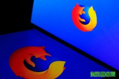 2020年起Mozilla将每四周发布一次新版火狐浏览器[多图]
