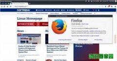 火狐浏览器测试版官网下载v70[图]